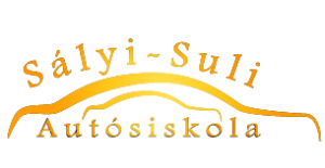 Sályi-Suli logó